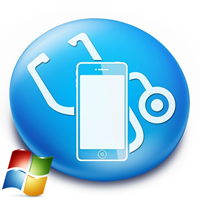Fone Rescue for Windows