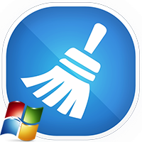 CleanMyPhone for PC Icon