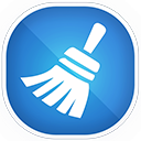 CleanMyPhone Icon 128x128