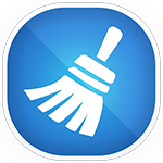 CleanMyPhone Icon 150x150