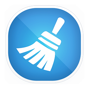 Cleanup Icon