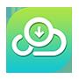 iCloud Extractor Icon 90x90