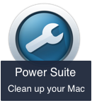 recommend PowerSuite