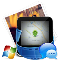 Whatsapp Pocket for Windows