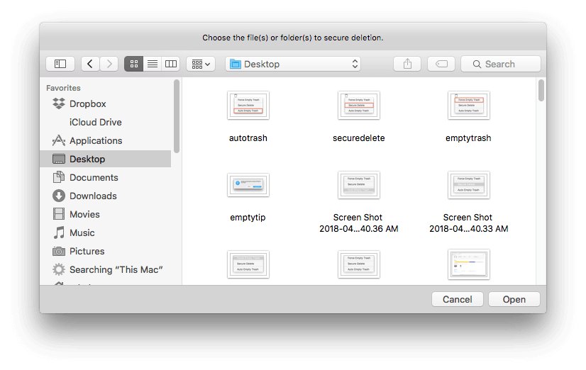 delete mac backup time machine