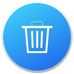better trash Icon 150x150