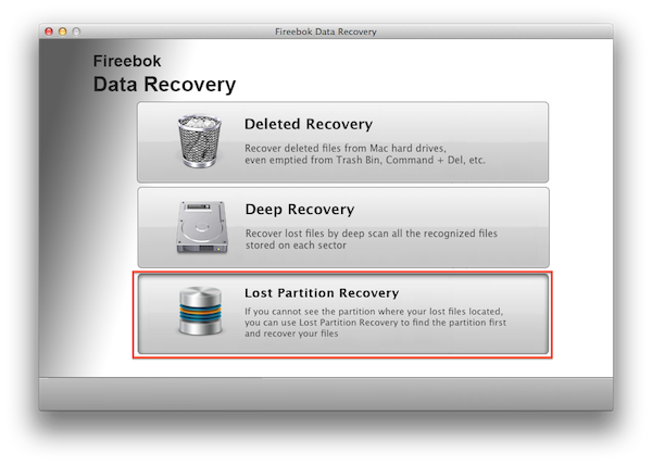 how to use disk utility restore