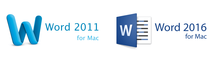 how to recover ms word unsaved file mac
