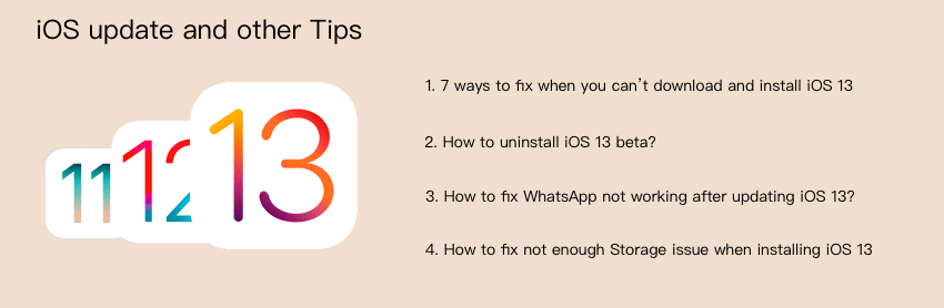 ios update tips.png