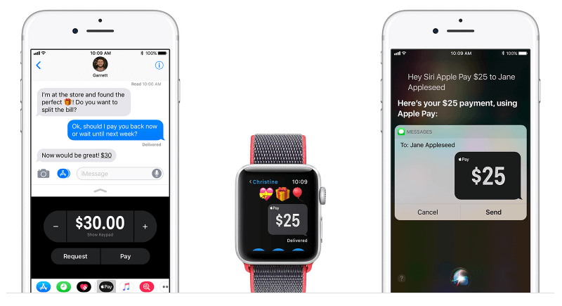 How to fix Apple Pay Cash is not available on iPhone?