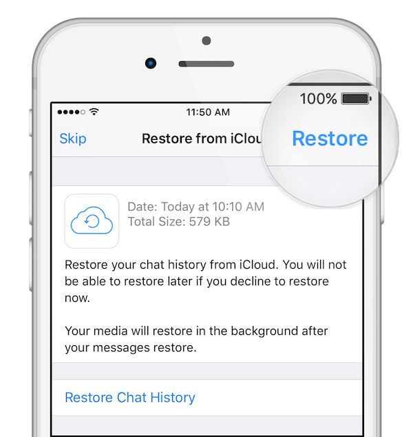 select-backup-to-restore