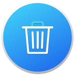 Better Trash Force Empty Trash Secure Delete File Or Folder And Auto Empty Trash On Mac Fireebok