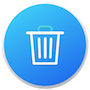 Better Trash Icon 90x90