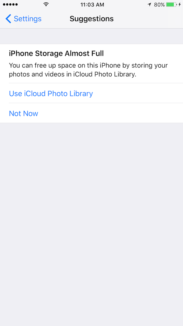 Save photos on mac delete from iphone