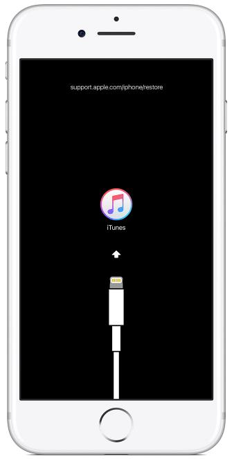 iphone update error 3014