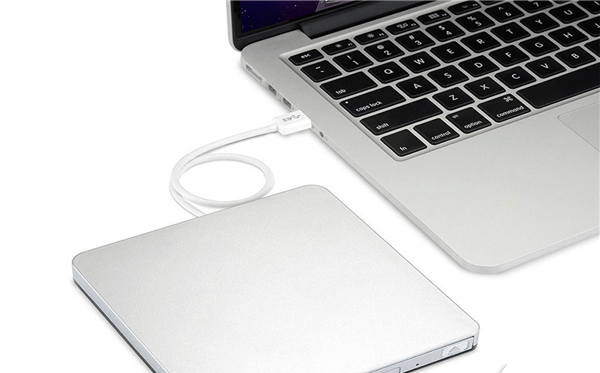 Can't delete files from the external backup drive on the Mac