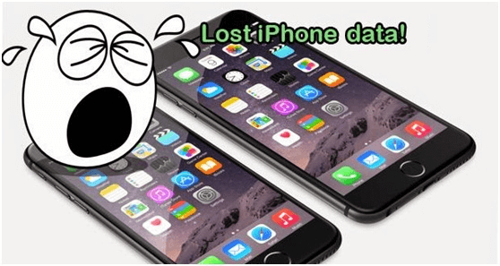 iphone other data most common iphone problem and solution when update ios 10 12108